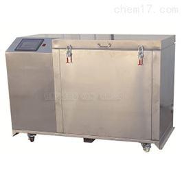 HMP-14A-1全自动混凝土抗酸碱试验机硫酸干湿循环箱