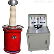 GYC-3/50充气式高压试验变压器技术参数