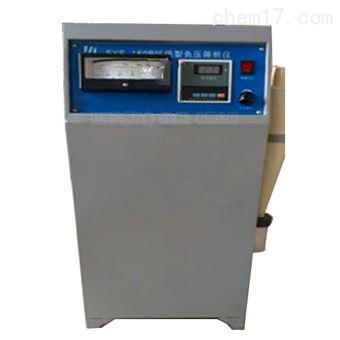 FSY-10A水泥细度检验负压筛析仪 *