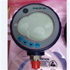 GE Druck德鲁克 DPI104数字标准压力表