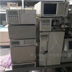大量回收岛津液相色谱仪 高价求购