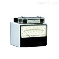 J-221美国UVP指针式长波紫外照度计