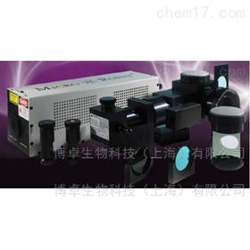 Micropoint脉冲激光亚细胞辐照仪