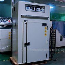 热风循环东莞单门用电高温铁氟龙焗炉厂家