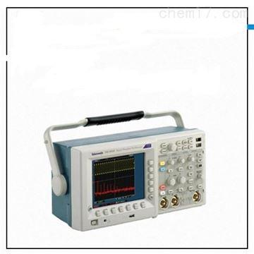 TDS3032C泰克數字示波器