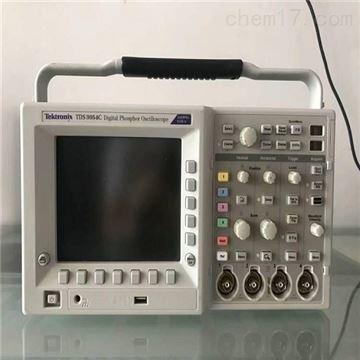TDS3012C泰克數字示波器