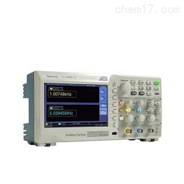 TBS1062泰克數字示波器