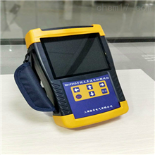 KRI9310直流電阻測試儀
