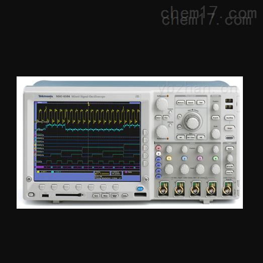 吉林省承试电力设备12通道波形记录仪