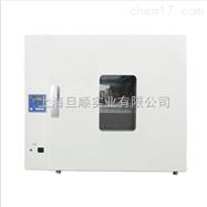 LC-140电热鼓风烘烤箱