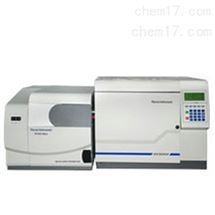 GC-MS6800邻苯二甲酸盐检测仪