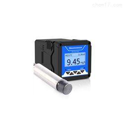 DY3000联测工业污水处理荧光法溶氧仪