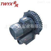 全风RB-1520耐高温高压鼓风机