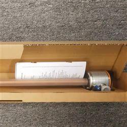 德国IFM易福门液位传感器优惠促销