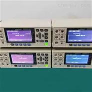 日置微电阻计