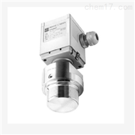 PMC534-11DA2F6-----GT德国E+H压力变送器