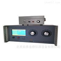 EVA TPU薄膜体积表面电阻率测定仪
