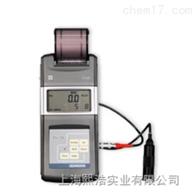 TIME7212便携式测振仪