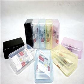 VE-10Western Blot 抗體孵育盒 (單格)