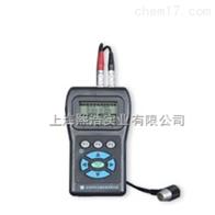 TIME2430北京时代超声波测厚仪