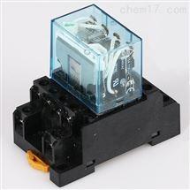 K8DT-PM1CNOMRON三相电压+反相缺相继电器