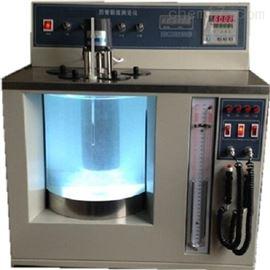 ZRX-29987沥青黏度测定仪