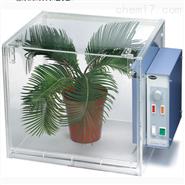 英國BIBBY STUART透明模擬式培養箱