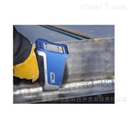 北京尼通便捷式礦石分析儀生產廠家