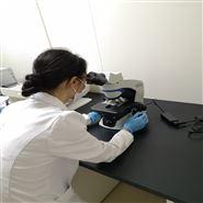 CX43生物顯微鏡優惠