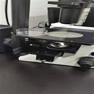 倒置顯微鏡CKX53