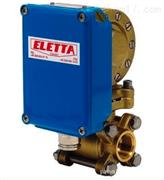 代理瑞典艾力塔ELETTA流量计价格