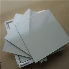 高效薄层层析硅胶板
