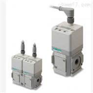 EVR日本喜开理CKD控制器
