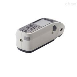 CM-25cG分光测色仪光泽度计