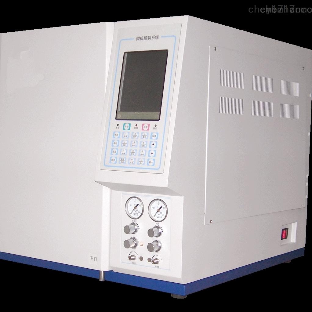 山东省承试电力设备油色谱在线式监测系统