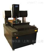 smartscope zip advance800 影像测量仪