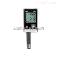 175H1温湿度记录仪