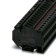 3001938菲尼克斯保险丝端子UK 6-FSI/C-LED24现货