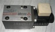 ATOS电磁阀QV-06/1正品现货特价