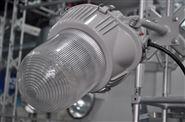 NFC9180防眩泛光燈廠家價格