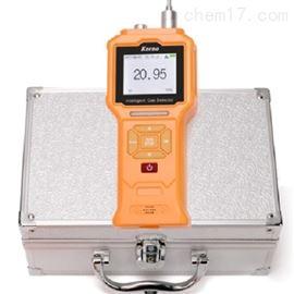 ZRX-29974氢气检测仪