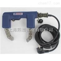 MP-A2L磁粉探伤仪/手提式单磁轭