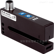 Di-soric超声波传感器UGUTI