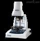 ContourX-500 3D光学轮廓仪 用于3D计量