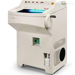 CM1950 冷冻切片机