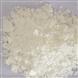 镝共掺杂钼酸钙CaMoO4:Dy3+稀土纳米晶