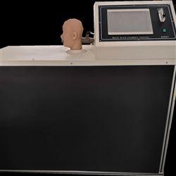 死腔检测仪