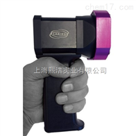 MidBeam手持式紫外线勘察灯
