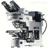 BX51生物顯微鏡(已停產)