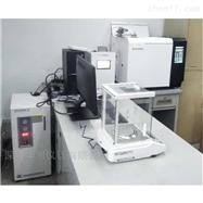 ROHS2.0热裂解脱附检测仪